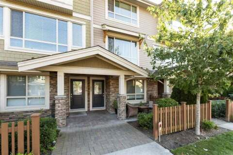 Townhouse for sale at 19752 55a Ave Unit 13 Langley British Columbia - MLS: R2495279