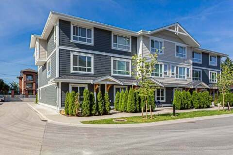 Townhouse for sale at 19753 55a Ave Unit 13 Langley British Columbia - MLS: R2479532