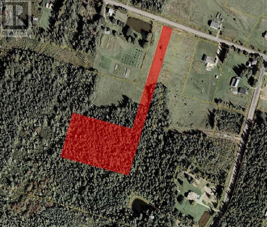 Home for sale at 0 13-2 King St Unit 13-2 Sackville New Brunswick - MLS: M126610