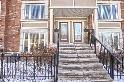 Condo for sale at 20 Walter Dove Ct Aurora Ontario - MLS: N4698530