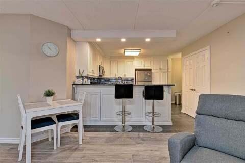 Condo for sale at 2040 Cleaver Ave Unit 213 Burlington Ontario - MLS: W4765321