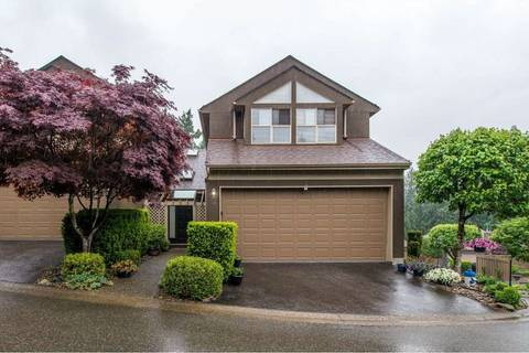 Townhouse for sale at 2058 Winfield Dr Unit 13 Abbotsford British Columbia - MLS: R2370374