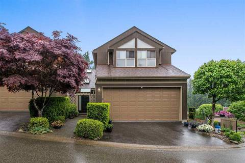 Townhouse for sale at 2058 Winfield Dr Unit 13 Abbotsford British Columbia - MLS: R2384359