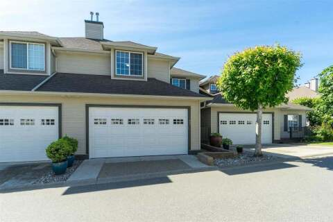 Townhouse for sale at 2088 Winfield Dr Unit 13 Abbotsford British Columbia - MLS: R2459275