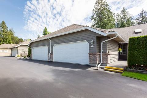 Townhouse for sale at 21848 50 Ave Unit 13 Langley British Columbia - MLS: R2370365
