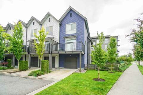 Townhouse for sale at 2325 Ranger Ln Unit 13 Port Coquitlam British Columbia - MLS: R2505895