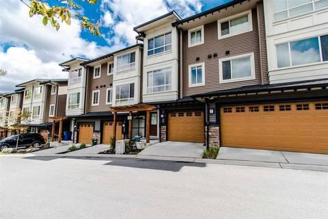 13 - 23986 104 Avenue, Maple Ridge | Image 2
