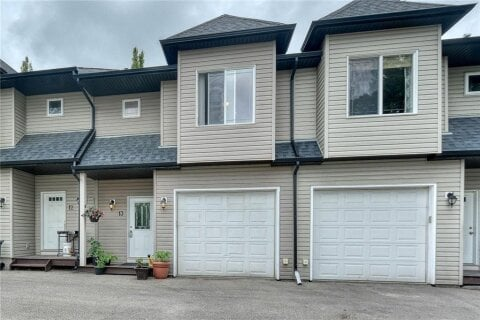 13 - 249 Ross Avenue, Cochrane | Image 2