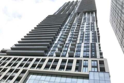 Apartment for rent at 251 Jarvis St Unit 2513 Toronto Ontario - MLS: C4769623