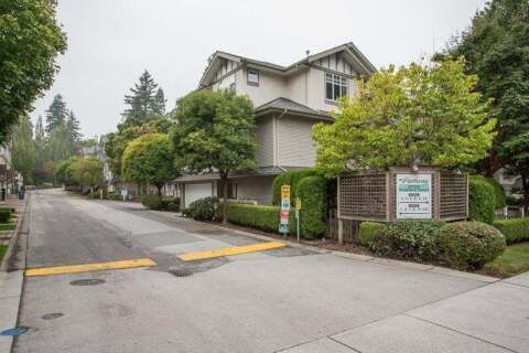 Townhouse for sale at 2733 Parkway Dr Unit 13 Surrey British Columbia - MLS: R2498834