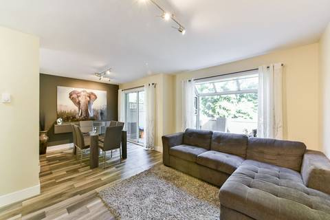 Townhouse for sale at 2736 Atlin Pl Unit 13 Coquitlam British Columbia - MLS: R2365364