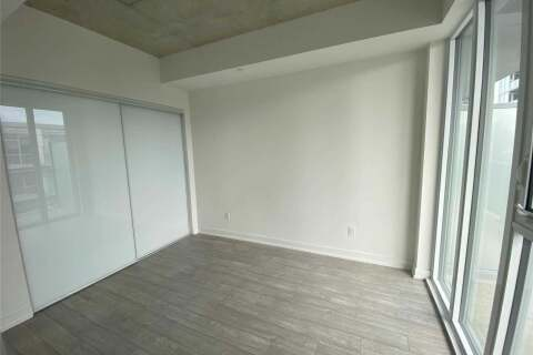 Apartment for rent at 30 Baseball Pl Unit 1013 Toronto Ontario - MLS: E4774674