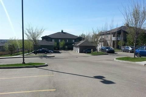 Townhouse for sale at 30 Oak Vista Dr Unit 13 St. Albert Alberta - MLS: E4142285
