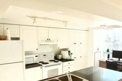 Apartment for rent at 300 Balliol St Unit 713 Toronto Ontario - MLS: C4767869