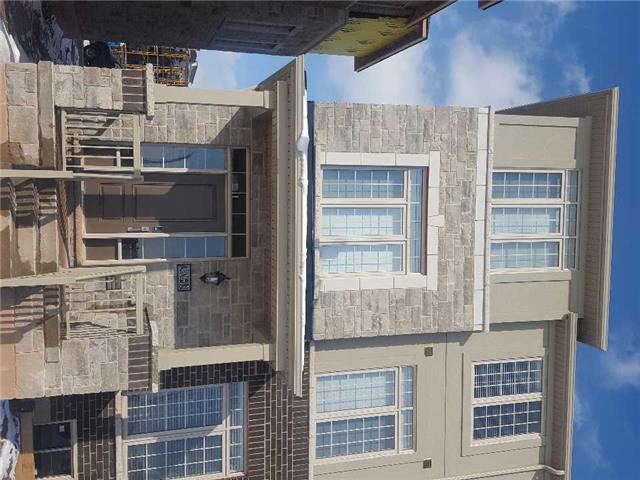 Removed: 13 - 3026 Postridge Drive, Oakville, ON - Removed on 2018-07-20 10:00:11