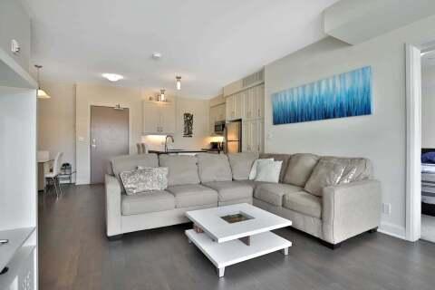 Condo for sale at 3028 Creekshore Common  Unit 115 Oakville Ontario - MLS: W4770702