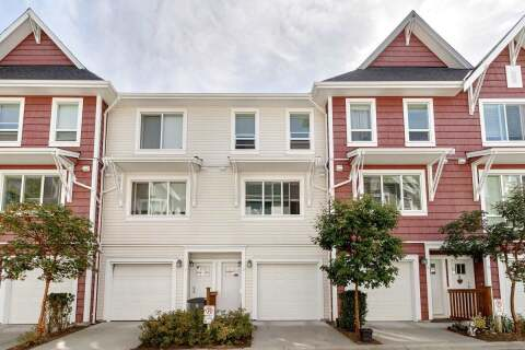 Townhouse for sale at 3039 156 St Unit 13 Surrey British Columbia - MLS: R2501710