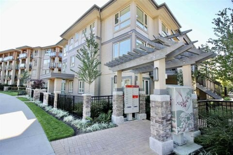 Townhouse for sale at 3231 Noel Dr Unit 13 Burnaby British Columbia - MLS: R2522306