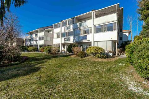 Condo for sale at 32390 Fletcher Ave Unit 13 Mission British Columbia - MLS: R2337680