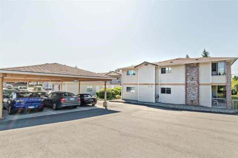 Townhouse for sale at 32821 6th Ave Unit 13 Mission British Columbia - MLS: R2459879