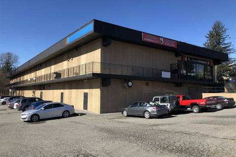 Commercial property for lease at 33550 Fraser Wy South Apartment 13 Abbotsford British Columbia - MLS: C8024156