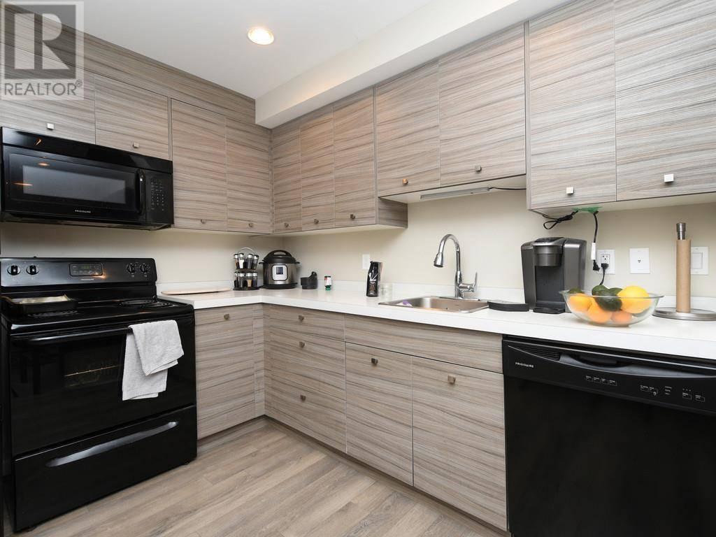 13 - 3356 Whittier Avenue, Victoria | Image 2