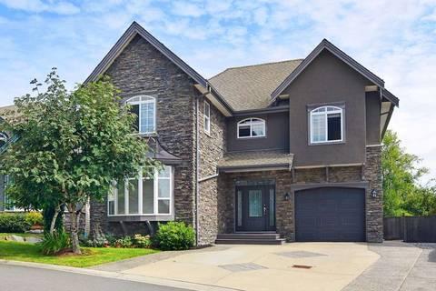 House for sale at 33925 Araki Ct Unit 13 Mission British Columbia - MLS: R2395667