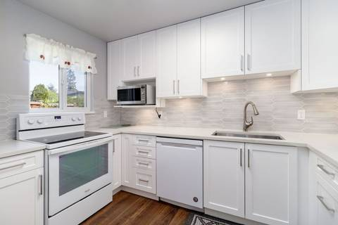Townhouse for sale at 3397 Hastings St Unit 13 Port Coquitlam British Columbia - MLS: R2382703