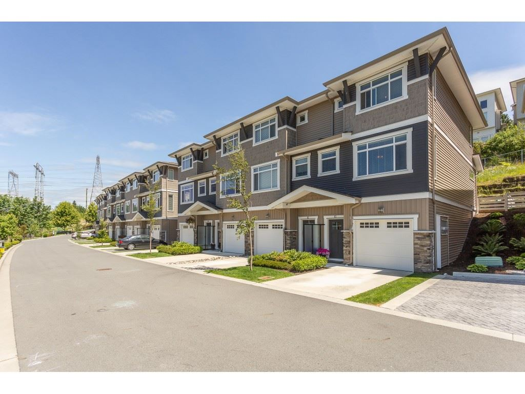 Removed: 13 - 34230 Elmwood Drive, Abbotsford, BC - Removed on 2019-08-09 06:18:20