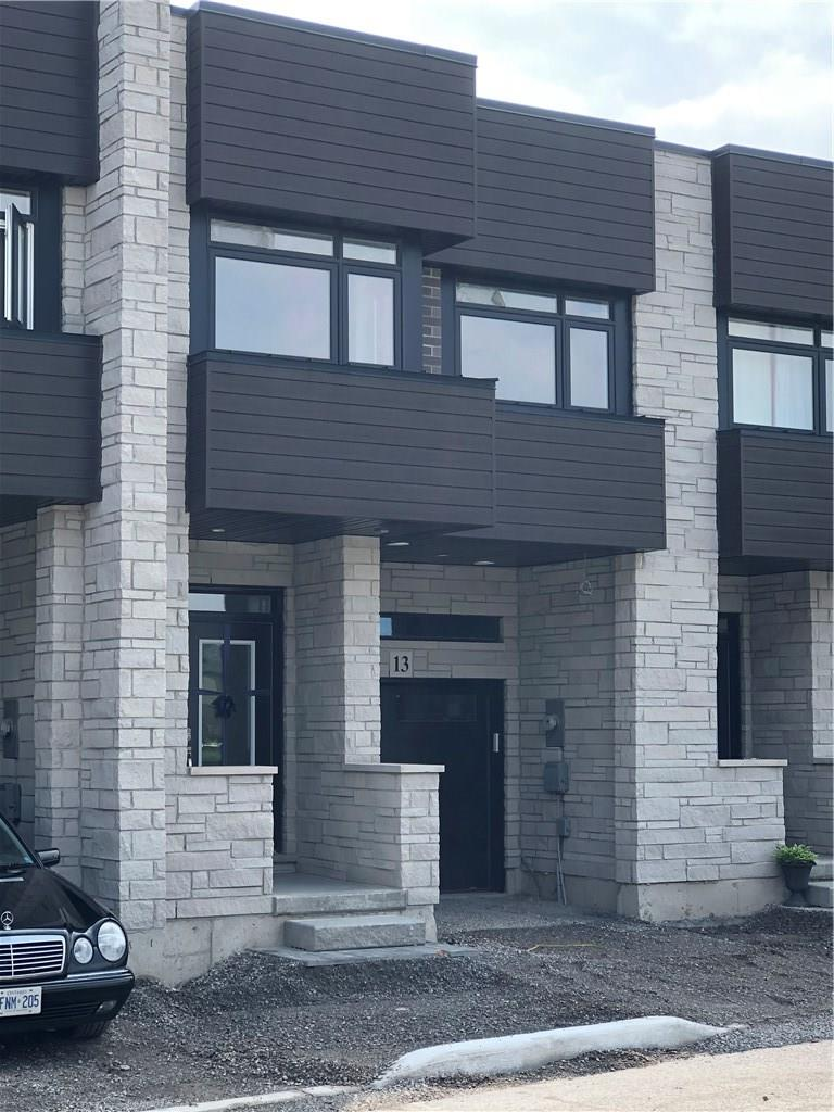 Removed: 13 - 35 Midhurst Heights, Stoney Creek, ON - Removed on 2019-01-25 04:21:10