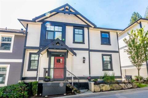 Townhouse for sale at 35298 Marshall Rd Unit 13 Abbotsford British Columbia - MLS: R2458909