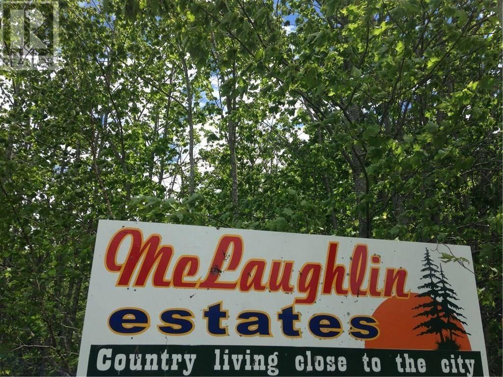 Residential property for sale at 0 Lucas St Unit 13-4 Irishtown New Brunswick - MLS: M120874