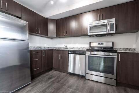 Home for sale at 4 Ottawa St Unit 13 Hamilton Ontario - MLS: 30826066