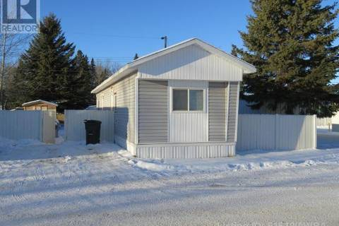 Residential property for sale at 404 6 Ave Nw Unit 13 Slave Lake Alberta - MLS: 51512