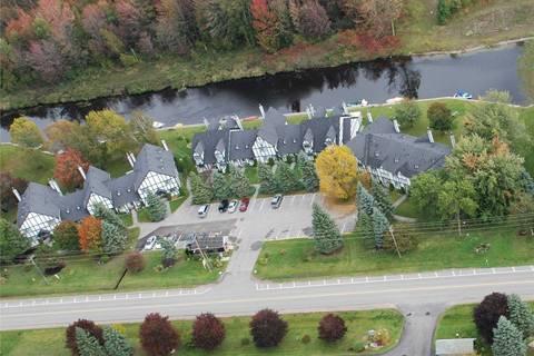 Condo for sale at 41 Laguna Pkwy Unit 13 Ramara Ontario - MLS: S4421303