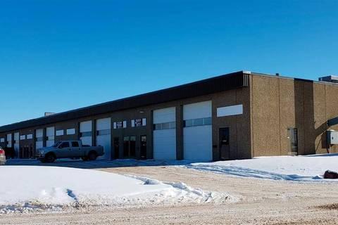 Commercial property for sale at 4267 95 St Se Unit 13 Edmonton Alberta - MLS: E4150178
