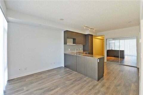 Apartment for rent at 435 Richmond St Unit 813 Toronto Ontario - MLS: C4770955