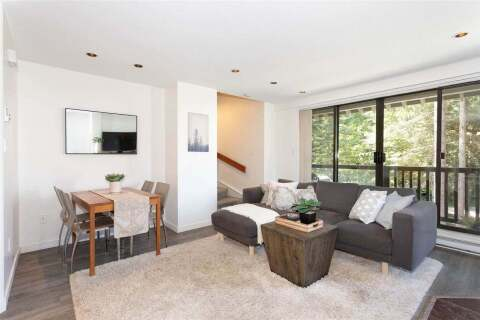 Townhouse for sale at 4510 Blackcomb Wy Unit 13 Whistler British Columbia - MLS: R2470436