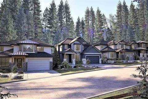 House for sale at 4550 Teskey Rd Unit 13 Chilliwack British Columbia - MLS: R2430696