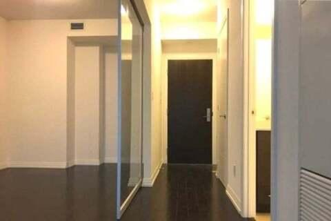 Apartment for rent at 460 Adelaide St Unit 1216 Toronto Ontario - MLS: C4770161