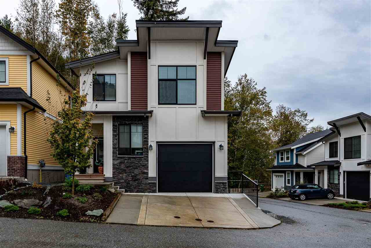 Removed: 13 - 47042 Macfarlane Place, Chilliwack, BC - Removed on 2019-12-25 08:15:14