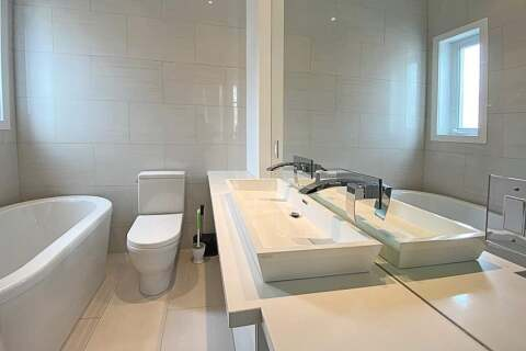 Apartment for rent at 483 Dupont St Unit 113 Toronto Ontario - MLS: C4772904