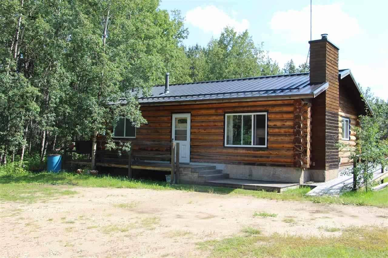 House for sale at 51121 Rr  Unit 13 Rural Parkland County Alberta - MLS: E4181687