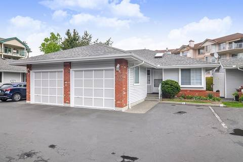 Townhouse for sale at 5365 205 St Unit 13 Langley British Columbia - MLS: R2365169