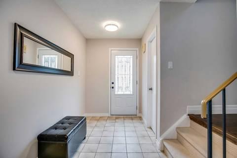 Condo for sale at 5411 Lakeshore Rd Unit 13 Burlington Ontario - MLS: W4422060