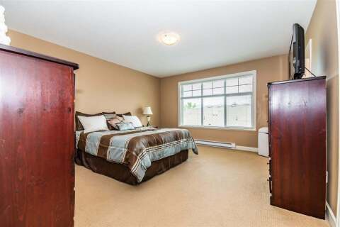Townhouse for sale at 5648 Promontory Rd Unit 13 Chilliwack British Columbia - MLS: R2465293