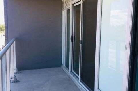 Apartment for rent at 565 Wilson Ave Unit 313 W Toronto Ontario - MLS: C4765857