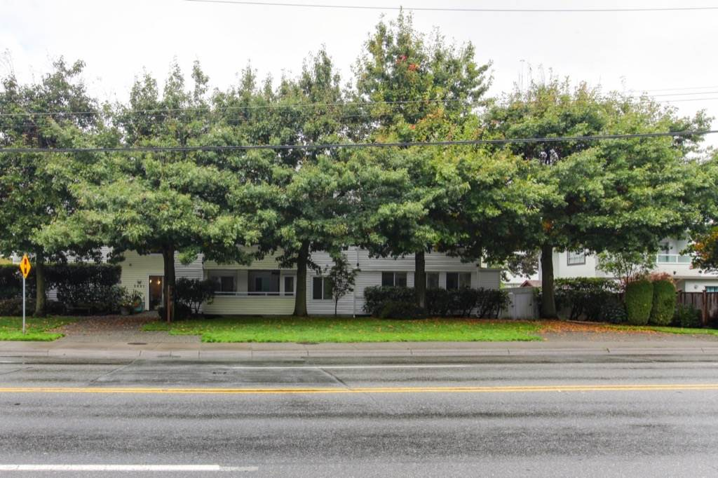 Removed: 13 - 5661 Ladner Trunk Road, Delta, BC - Removed on 2019-03-01 04:27:15