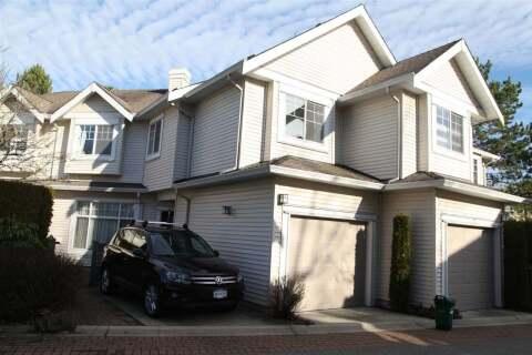 Townhouse for sale at 5988 Blanshard Dr Unit 13 Richmond British Columbia - MLS: R2465838