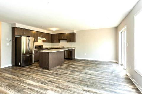 Condo for sale at 60 Canterbury Dr Unit 13 St. Catharines Ontario - MLS: X4679888